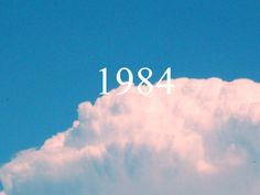 Image uploaded by DESTROYA. Find images and videos about blue, sky and cloud on We Heart It - the app to get lost in what you love. Sky And Clouds, Find Image, We Heart It, How To Get, Neon Signs, App, Retro, Lost, Videos