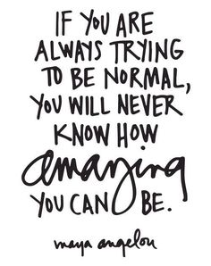 Sharing Happiness, Motivation, Life and Love Quotes and Sayings Words Quotes, Me Quotes, Motivational Quotes, Quotes Inspirational, Fun Sayings And Quotes, Fun Life Quotes, Fun Quotes For Kids, Life Is Amazing Quotes, Sunday Quotes