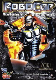 http://1.bp.blogspot.com/-AQ_3TKNdhJY/UhpcNNKaUsI/AAAAAAAAGkQ/EF8I0YCWkeE/s1600/Robocop+The+Animated+Series.jpg