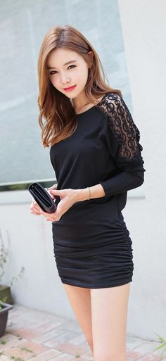 Sign-up $50 Coupon Event! www.itsmestyle.com Korean Fashion Wholesale Store