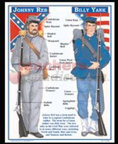 coloring pages of civil war google search