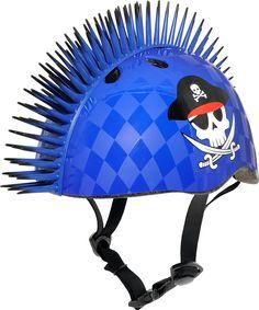 Amazon.com: Raskullz Death race 2000 Helmet, Black: Sports & Outdoors