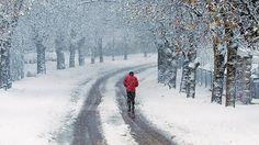 Πότε θα φύγει ο χιονιάς από την Ελλάδα! Τι περιμένουμε τις επόμενες ημέρες > http://arenafm.gr/?p=279125
