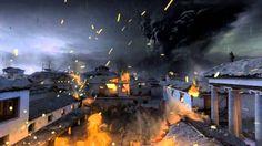 La erupcion del Vesubio. La destrucción de Pompeya.