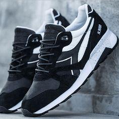 GET THIS LOOK Footwear  Kortingscode! €6,- korting bij Sneakerbaas! Gebruik kortingscode: BAAS730