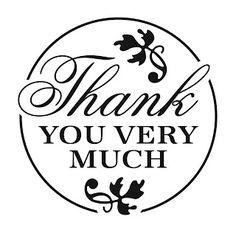 2018 年の thank you のおすすめ画像 140 件 pinterest thanks