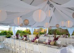 Bahamas Event Design for Weddings, Parties & Corporate Events - Floral Arts