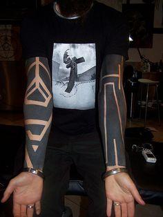 #minimal blackwork tattooLike, comment, share, thanks :)!