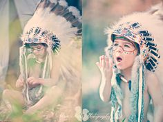 childhood imagination    three nails photography