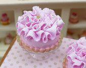 ParisMiniatures sweets deco