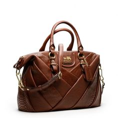 High Quality & Reasonable Price #Coach #Purse All In Our Store