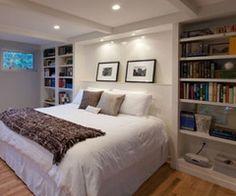 basement bedroom ideas google 39 da ara more