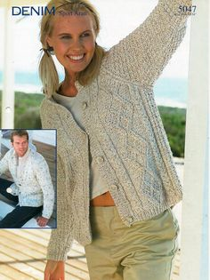 Aran wool for aran knitting in an alpaca blend yarn colour ash aran wool for aran knitting in an alpaca blend yarn colour ash 599 100 g and 20 off if you are a newsletter subscriber beige natural brown dt1010fo