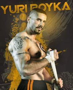 Yuri Boyka Poster by on DeviantArt Scott Adkins, Yes Man, Hand To Hand Combat, Russian Culture, Martial Artists, Kickboxing, Muay Thai, Bad Boys, My Hero
