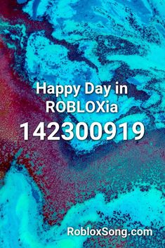 2295 Best Roblox Music Codes Images In 2020 Roblox Music Coding
