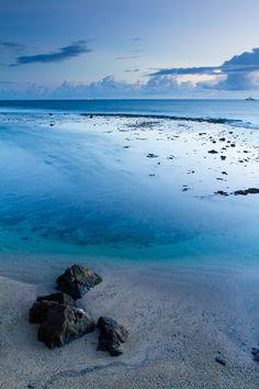 Galle Beach | Sri Lanka | #Voyage #Travel #SriLanka