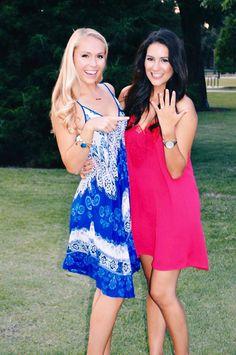Kappa Delta UCF Sisterhood