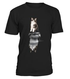 """# NORWEGIAN FOREST CAT1 .  NORWEGIAN FOREST CAT1  Available in a variety of styles and colors  Buy yours now before it is too late!  Secured payment via Visa / Mastercard / Amex / PayPal  How to place an order Choose the model from the drop-down menu Click on """"Buy it now"""" Choose the size and the quantity Add your delivery address and bank details And that's it!"""
