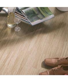 Die 9 Besten Bilder Von Korkboden Bed Room Bedrooms Und Cork Flooring