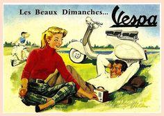 vintage_ads   Summer Sampler #2: NY Quinine Works, Westinghouse ...