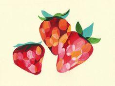 Omiyage Blogs: Eye Candy - Miyahara Hazuki