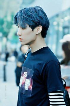 Taeyang ❤️