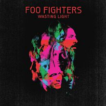 35. These Days by the Foo Fighters. Create a layout inspired by the lyrics. click for video- be sure to listen to the full lyrics. We've all gone through a situation where it felt like no one said the right thing, have some scrap therapy creating this layout. 2pt