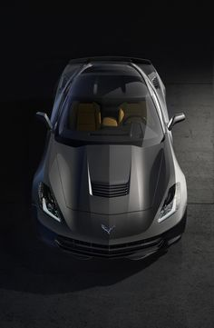2014 Chevrolet Corvette Stingray...stock wheels? NAHHH, you need hot aftermarket wheels and we got them 106 St Tire & WHeel represents some of the best wheel manufacturers in the world http://www.106sttire.com/wheels.html