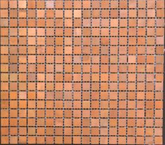 Stainless Steel Mosaic | Glass Mosaic Tiles | Floor Tiles | Colourful Tiles | Mosaic Tiles