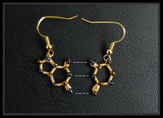 Base Pair: Guanine-Cytosine by ~Moofuls on deviantART