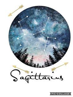Sagittarius picture