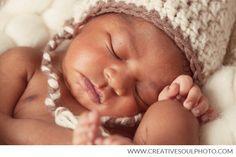 22 Touching Images of Beautiful Black Newborns - Stylish Eve Photography Pics, Newborn Photography, People Photography, Newborn Pictures, Baby Pictures, Baby Photos, Chocolate Babies, Stylish Eve, Soft And Gentle