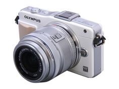 Download Drivers: Olympus Digital Camera Updater 1.20/E-PM2
