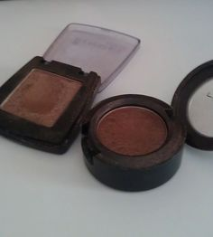 Make-Up Anonymous: Dupe: MAC Sable