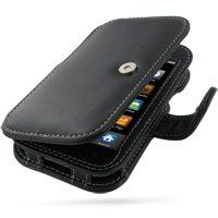 Samsung offer PDair Leather Case for Samsung Galaxy S GT-i9000 (Black) - Book Type. This awesome product currently limited units, you can buy it now for  $37.99, You save - New