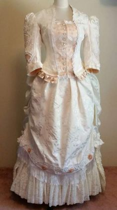 42+ Trendy Wedding Gowns Vintage Victorian Beautiful