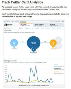 Top 10 Ways to Improve Your Social Media Marketing