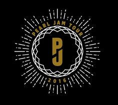2016 will be a great year for Pearl Jam fans. Big concerts are on their way to you, make sure you get your Pearl Jam tickets now.
