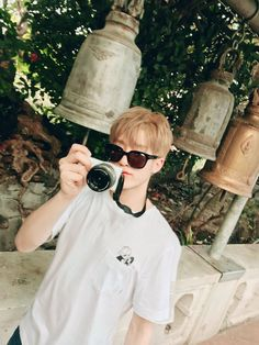 아스트로 (@offclASTRO) | Twitter Cha Eun Woo, K Pop, Kim Myungjun, Park Jin Woo, Rapper, Astro Wallpaper, Photo Action, Jinjin Astro, Jimin Wallpaper