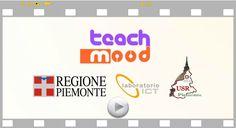 teachmood