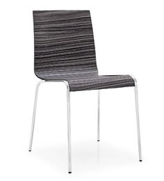 #Calligaris #Outlet #Calligaris-Outlet #OnlineChair #SediaOnline http://www.italianarredo.it/offerte-calligaris/outlet-sedie-calligaris-prezzi-online-detail