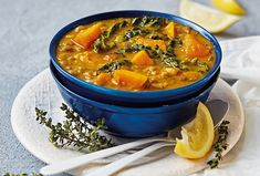 Muesli, Curry, Ethnic Recipes, Curries, Granola