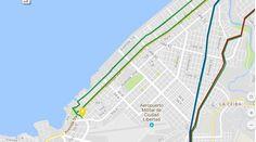 Guía turística cuba Varadero, Havana Cuba, Articles, Maps, Europe, Cleaning, Reading, Home