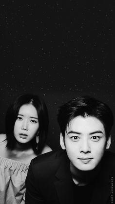 My ID is Gangnam Beauty-K Drama-id-Subtitle Indonesia Korean Aesthetic, Couple Aesthetic, Korean Couple, Best Couple, Live Action, Kdrama, Geum Jan Di, Korean Drama Romance, Korean Tv Series