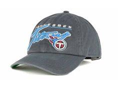 "Tennessee Titans NFL 47' Brand ""Pelham"" Snapback New #47Brand #TennesseeTitans"