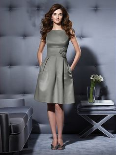 Dessy Bridesmaid Style 2780 http://www.dessy.com/dresses/bridesmaid/2780/?crlt.pid=camp.JcBxe8HSAf8I#.UkeOIkhzbIV