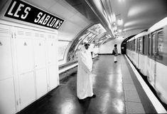 Métropolisson | Janol Apin Photographe
