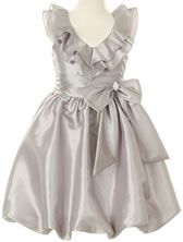 Cinderella Couture Flower Girl Dresses, Girl's / Children's Formal, Boy's Suit and Tuxedo, Infant and Toddler Dress on Discount Sale