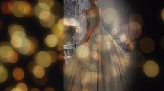 Bridal Shop Romford  - Mori Lee collection