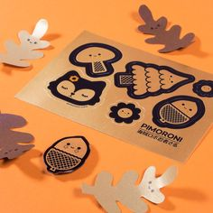 An adorable acorn sensor to connect to and trigger your Bearables badge. Bear Puns, Conductive Thread, Double Sided Sticky Tape, E Textiles, Mini Arcade, Clear Nails, Played Yourself, Acorn, Arduino